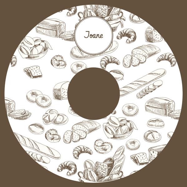 bakery-disk2
