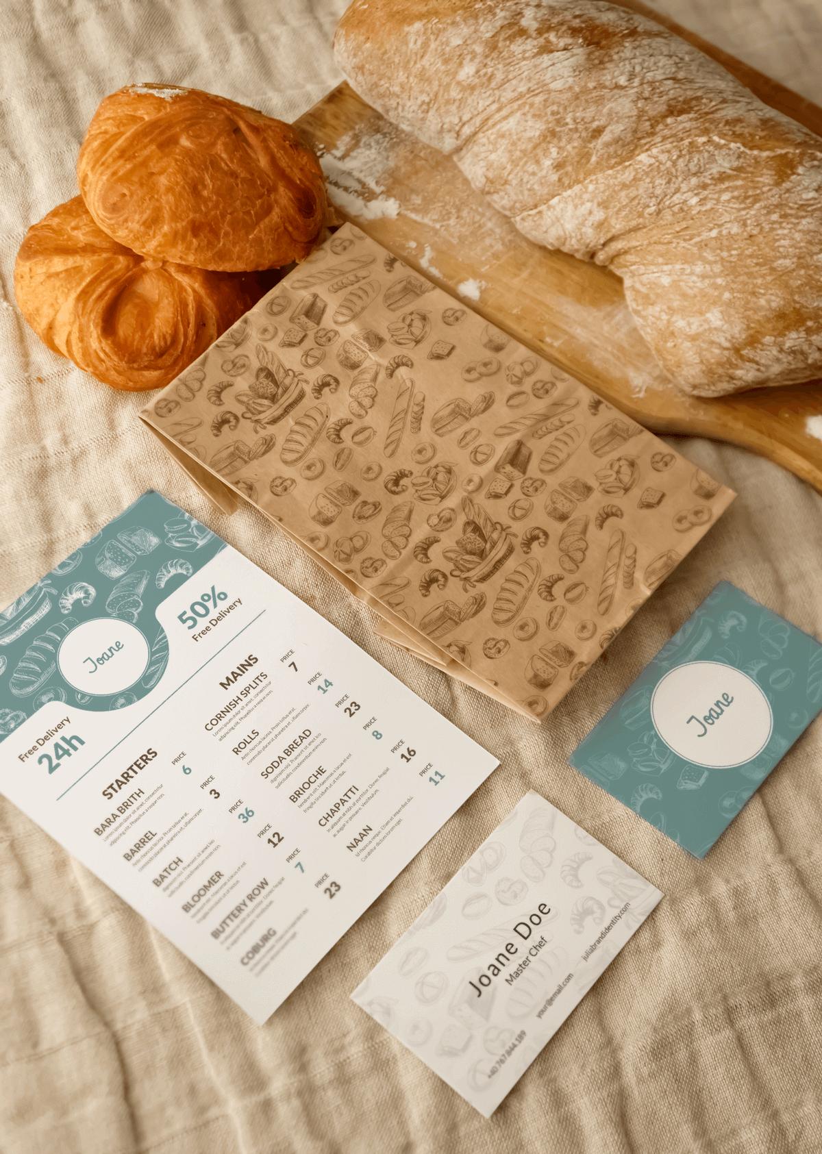 branding-bakery-vintage4