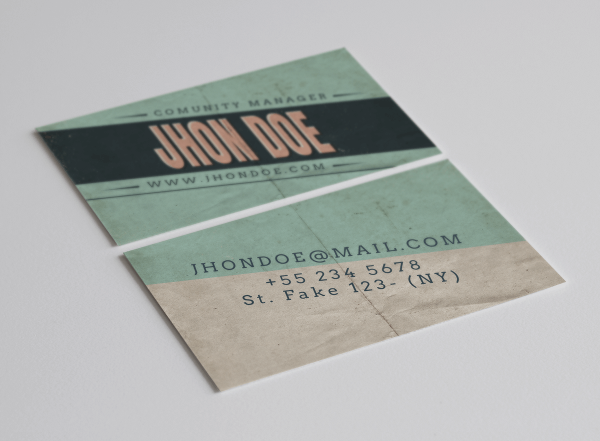 business-card-vintage-bicycle