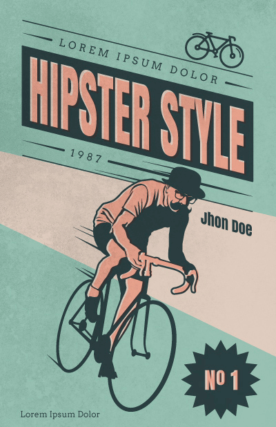 bycicle-poster