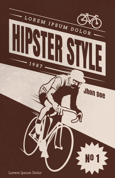 bycicle-poster_b