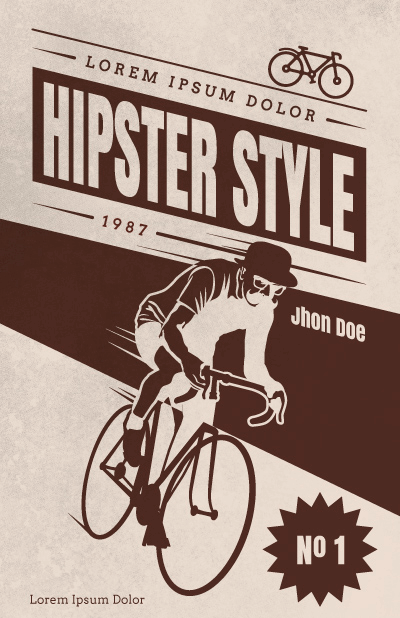 bycicle-poster_n