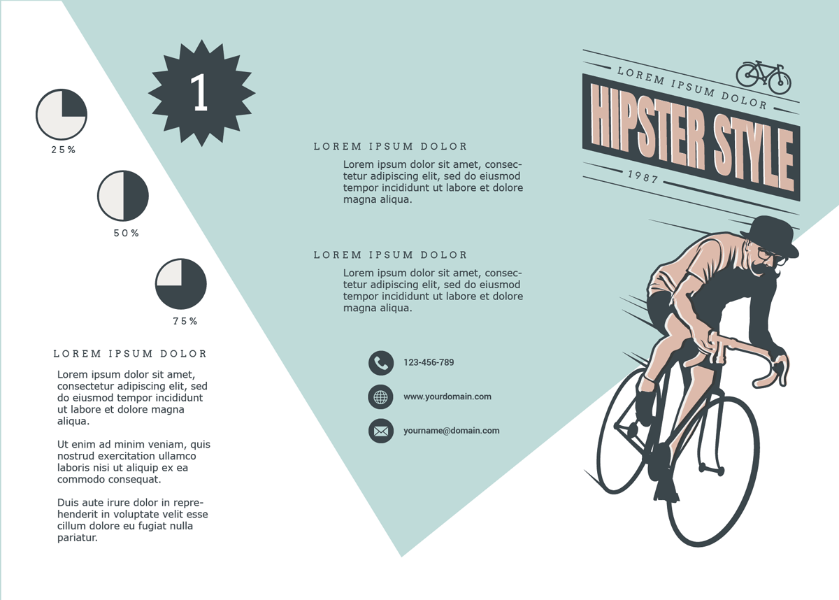 bycicle-trifold