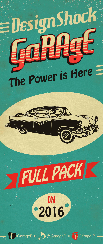car-flyer