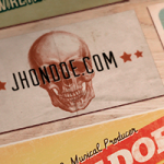 50 Vintage Business Cards in PSD & AI
