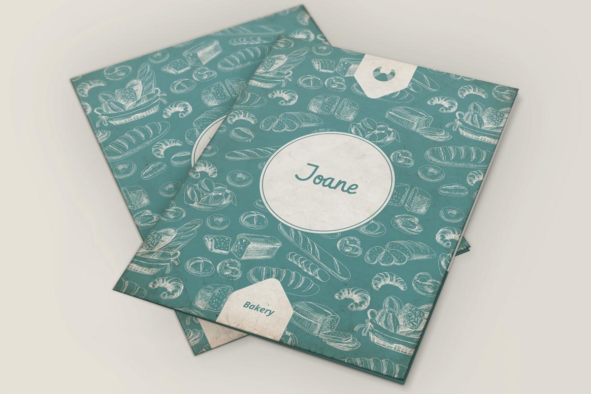 folder-vintage-bakery-1