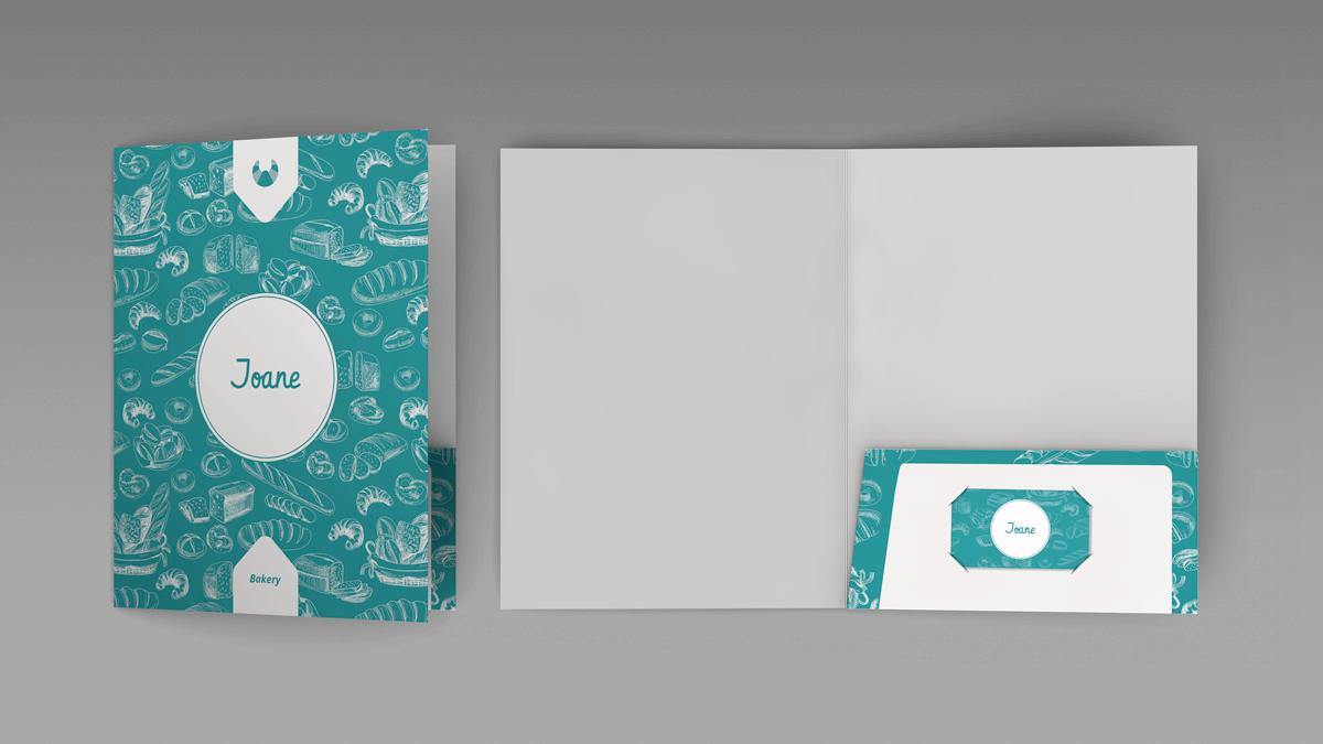 folder-vintage-bakery1