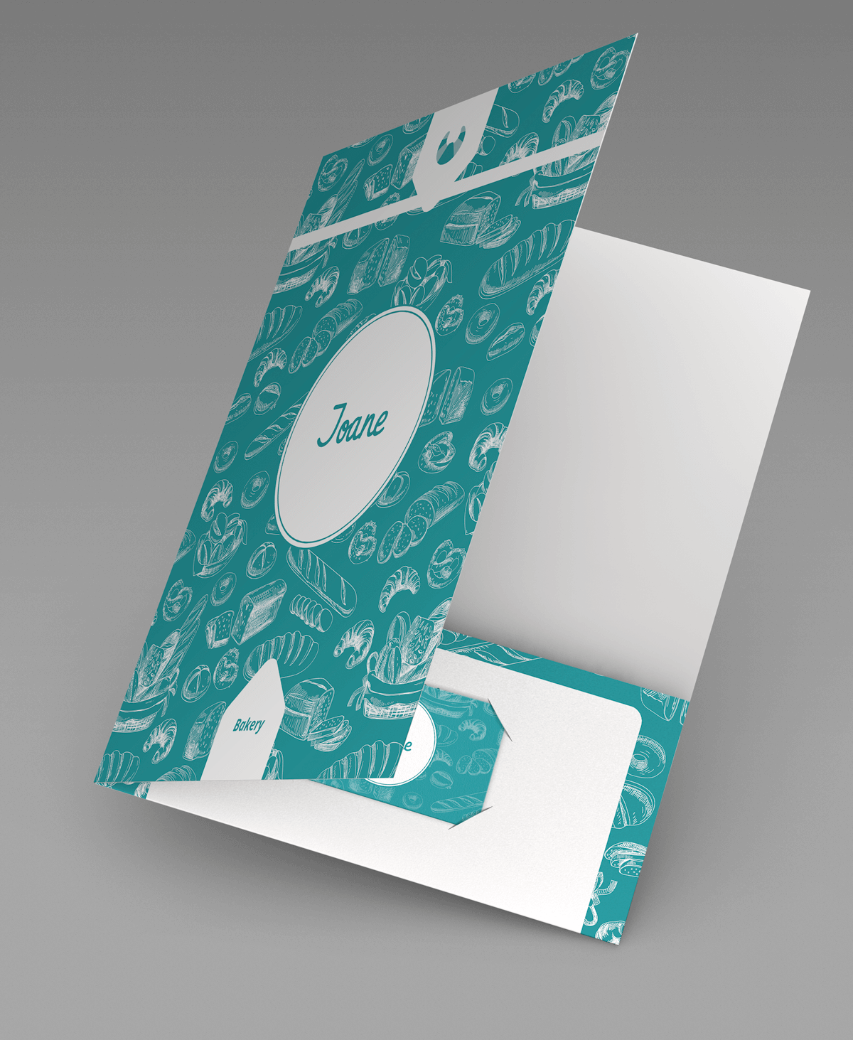 folder-vintage-bakery3