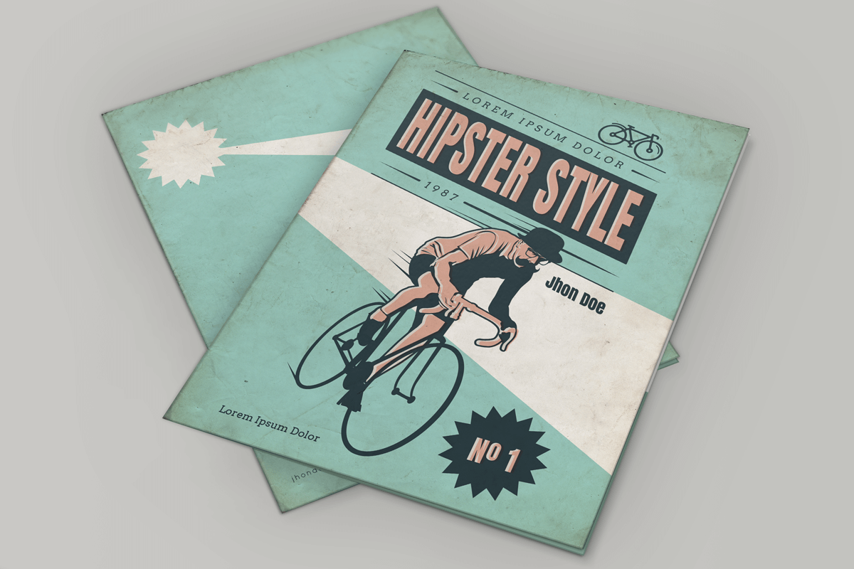 folder-vintage-bicycle