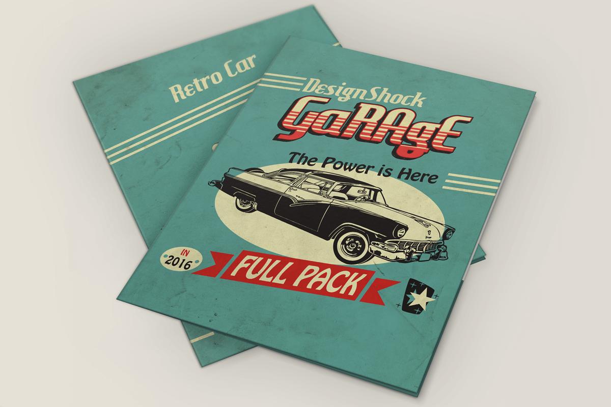 folder-vintage-car