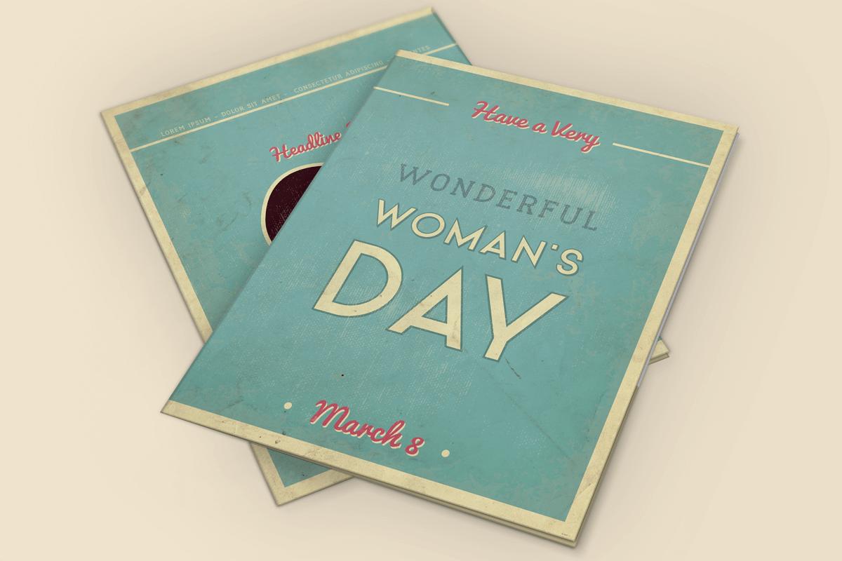 folder-vintage-girl