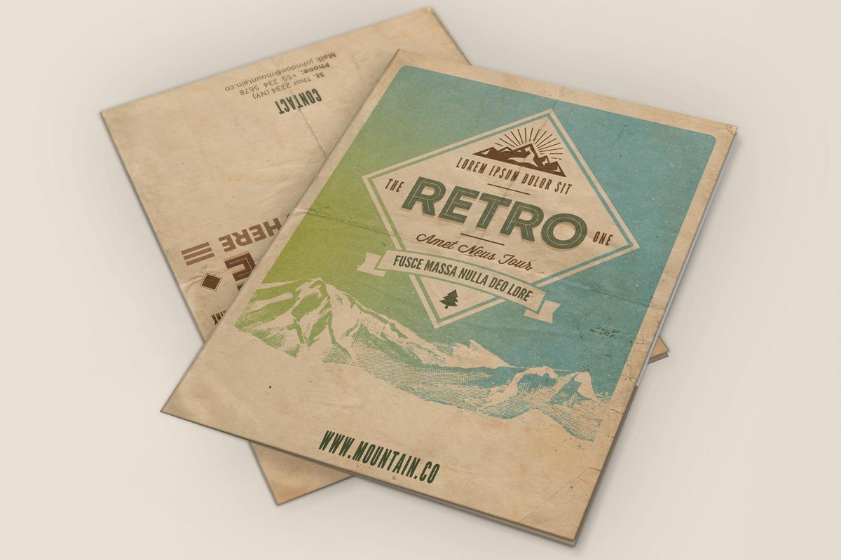 folder-vintage-mountain