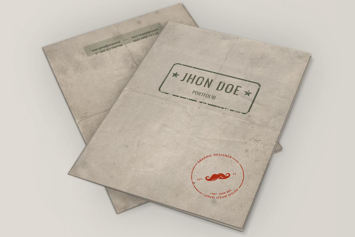 folder-vintage-train-1