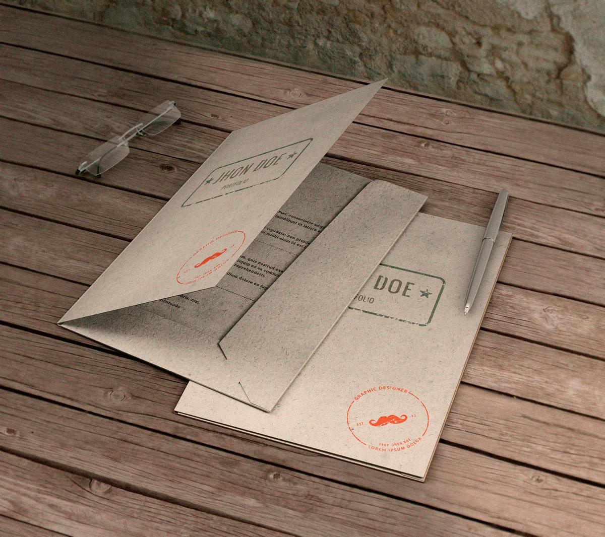 folder-vintage-train