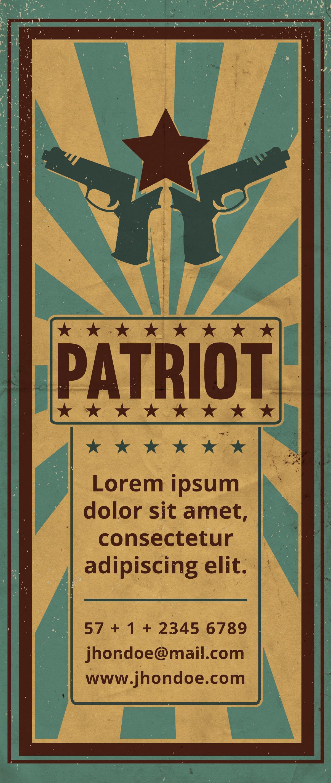 order-flyer