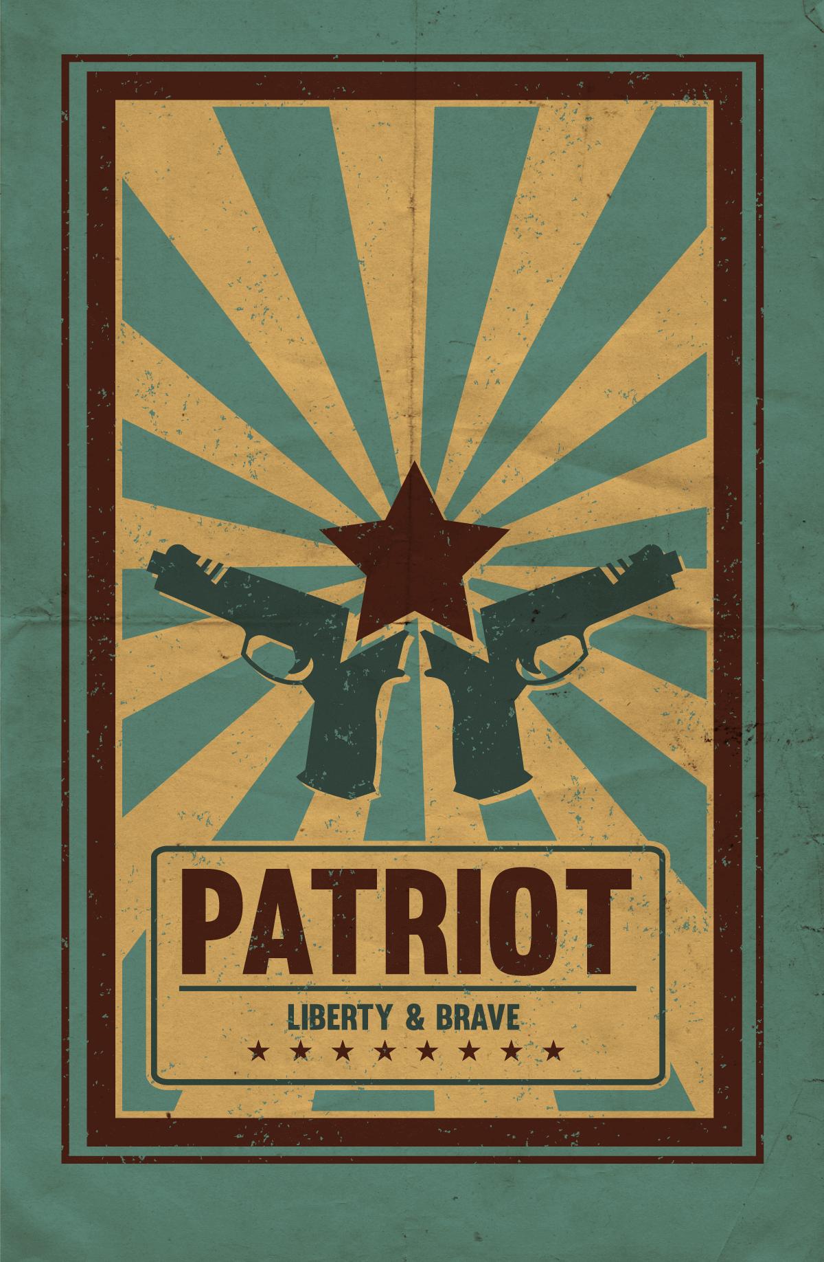 order-poster