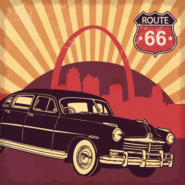 poster-car2