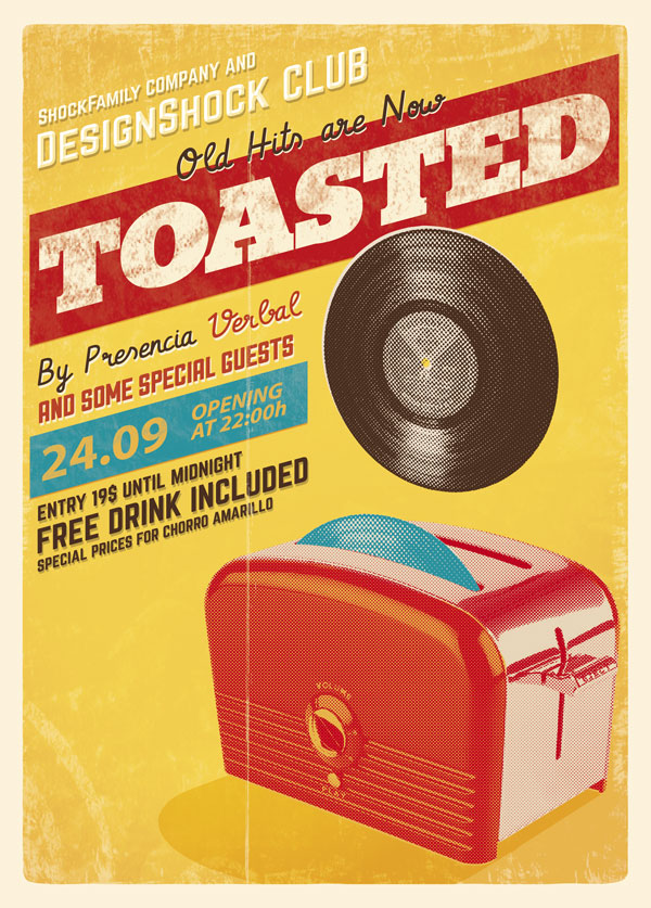 toasted-vintage-poster