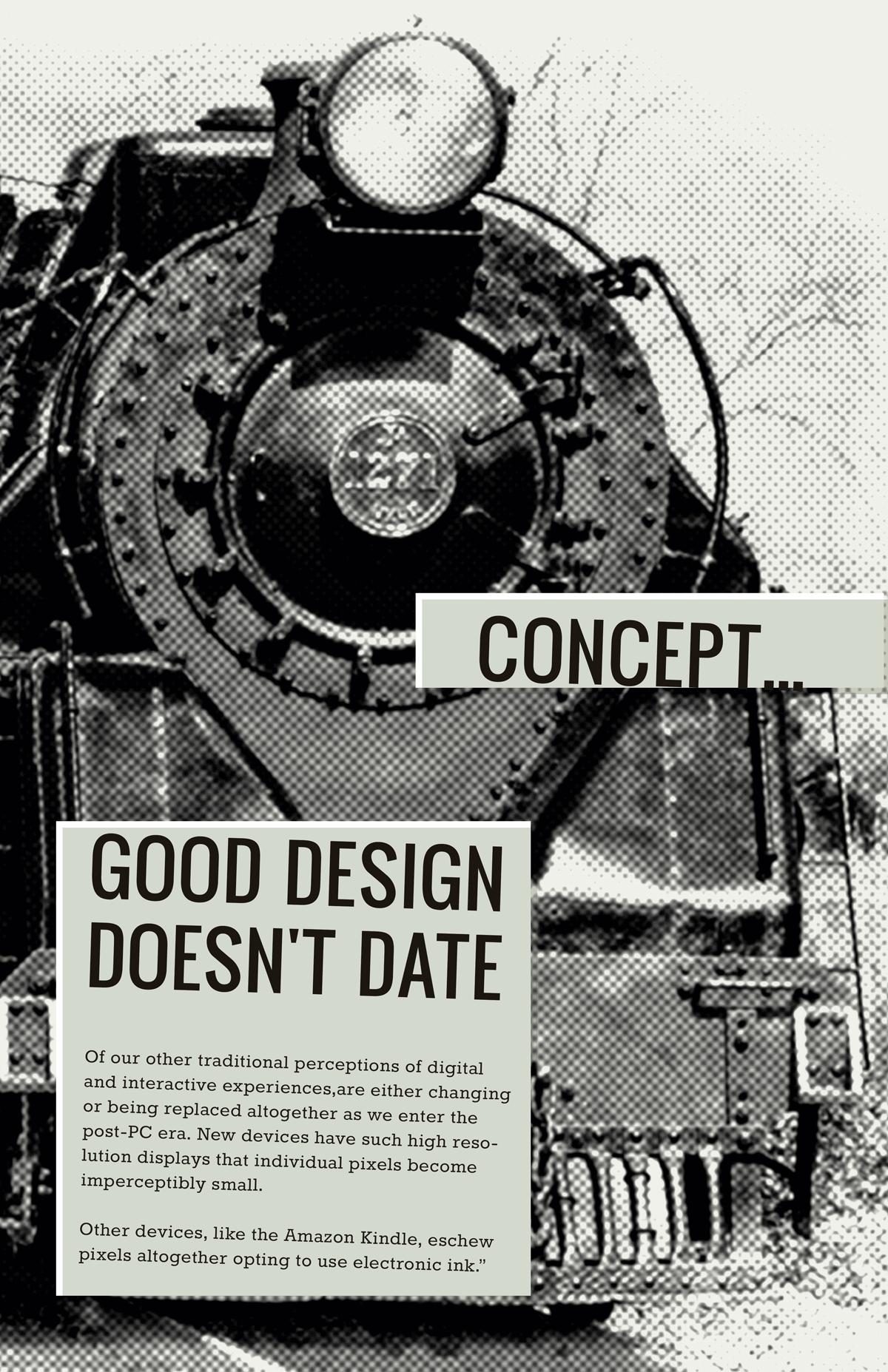 train-poster