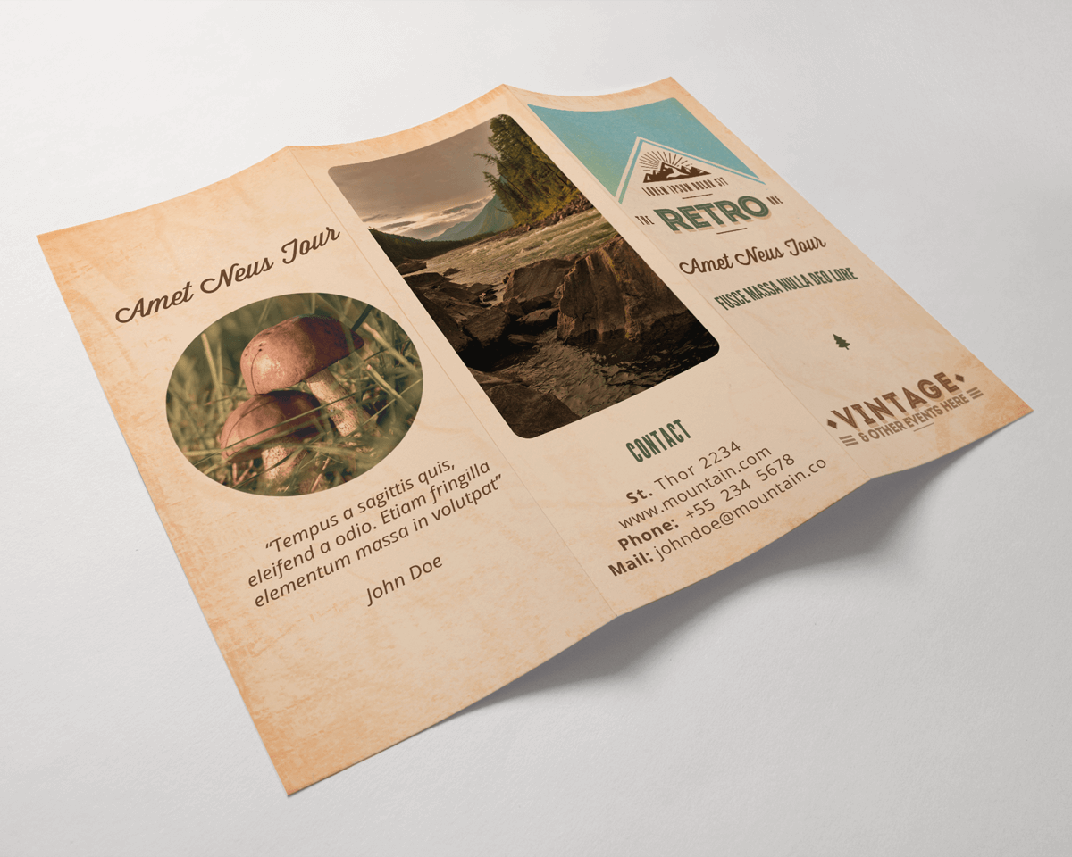trifold-vintage-mountain--outside