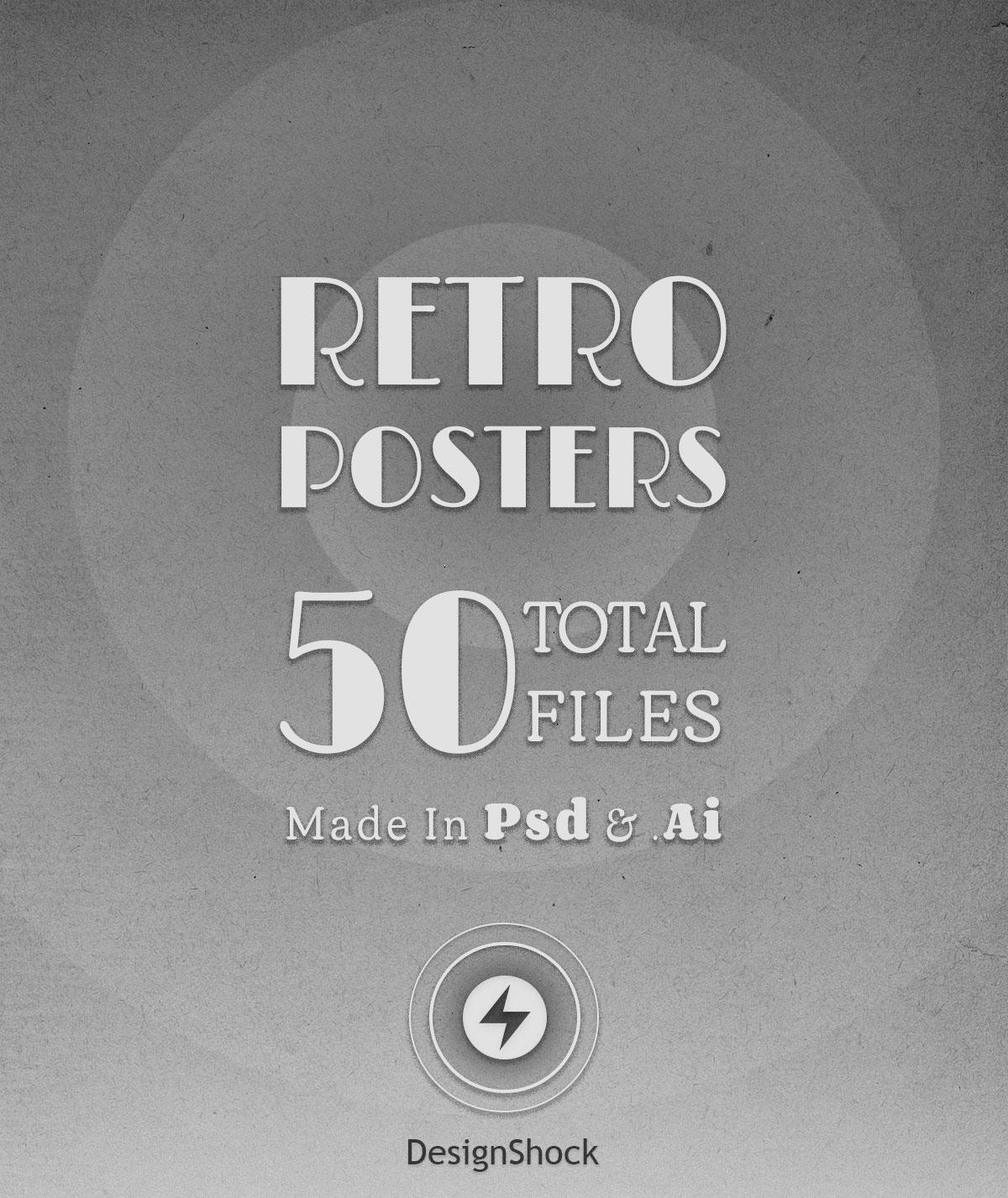 vintage-posters
