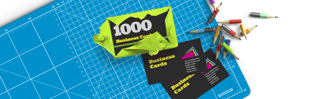 1000 business card templates pack designshock shockfamily reheart Images