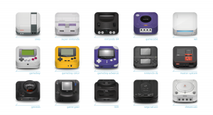 002 consoles