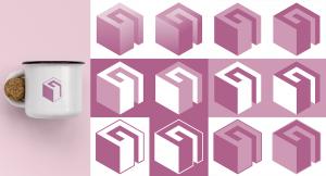 012 Logo-purple