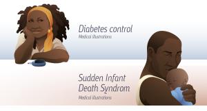 025 medical-illustrations