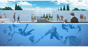 037 header illustrations