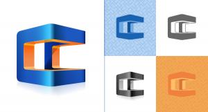 047 logo c