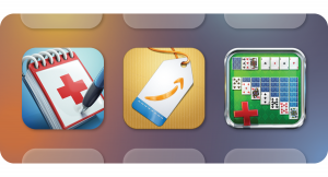 051 mac appstore icons