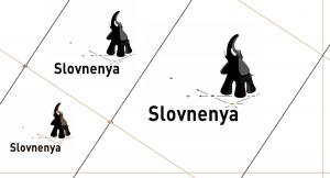 054 slovenya