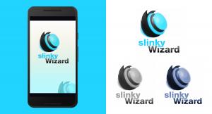 074 slinky wizard