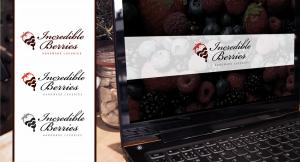 078 incredible berries