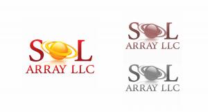 080 sol array