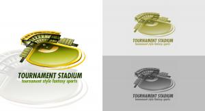 081 tournament